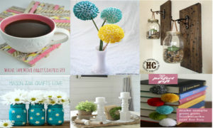 diy crafts - diy crafts | diy crafts to sell | diy crafts for the home