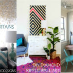 DIY Bedroom Decor Ideas For Teen Agers