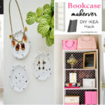IKEA Hacks That Will Make Your Life Easy
