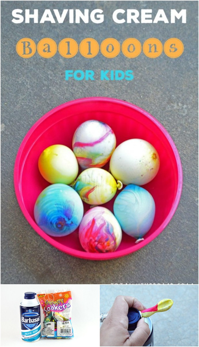 Best Easy Crafts And DIY For Kids