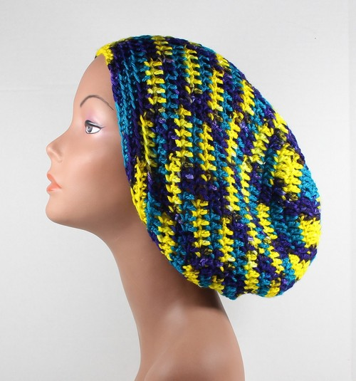 Westerly Slouchy Hat