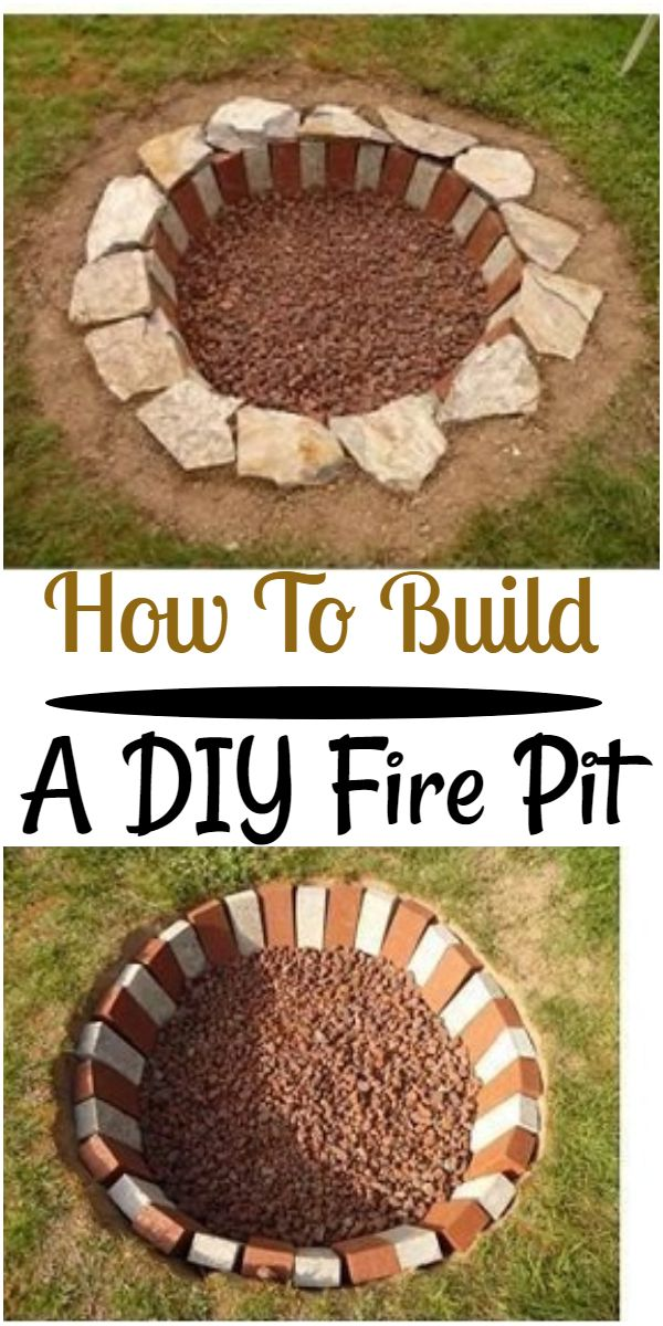 How To Build A hole