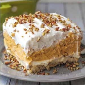 Easy Truffle Dessert Recipes