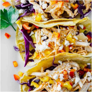 Quick Meals To Eat Healthy And Yummy Food Quicker
