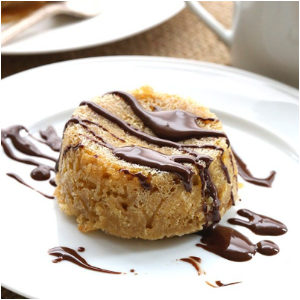 Yummy And Easy Delicious Keto Peanut Butter Recipes for Dessert