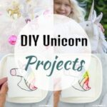 50 DIY Unicorn Projects To Hit The Fashion