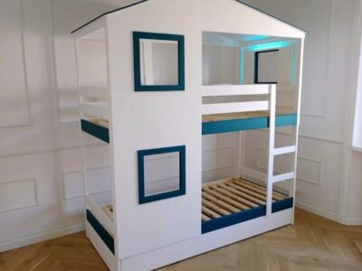 Budget-Friendly DIY Playhouse Ideas For Your Kids