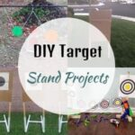 15 DIY Target Stand Projects To Have Fun